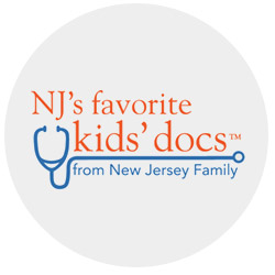 Favorite-Kids-Docs-Logo
